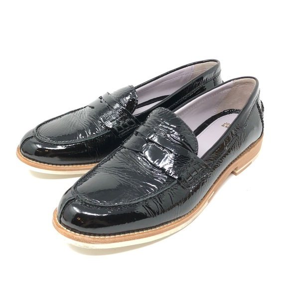 8ba9ba79b8b Johnston   Murphy Shoes - Johnston   Murphy Gwynn Penny Loafer